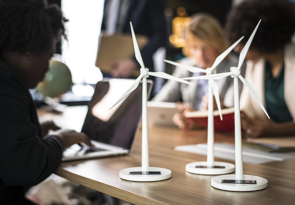 Vendita energia fotovoltaico e Scambio sul posto: cosa sapere