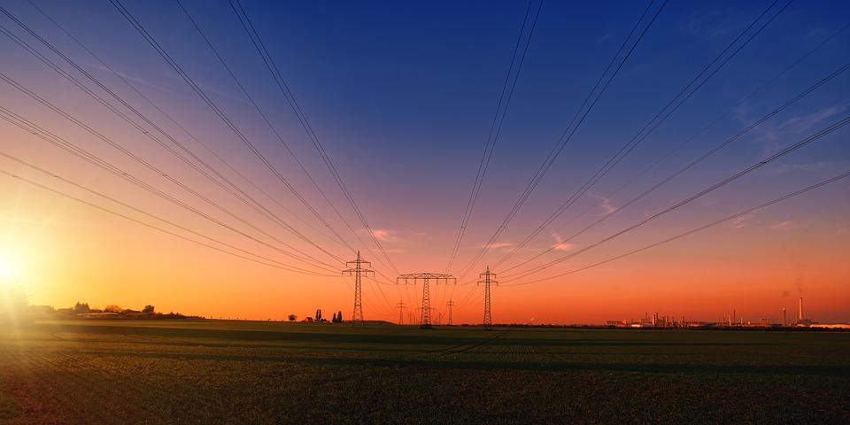 Energia libera: chi compra la corrente generata dal fotovoltaico?