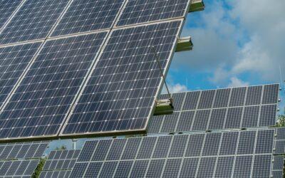 Accumulatori per impianti fotovoltaici: come funzionano