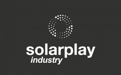 Nasce Solarplay Industry per gli impianti fotovoltaici oltre i 200 kW