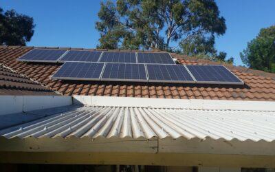Batterie di accumulo per fotovoltaico, cosa sono e come funzionano?